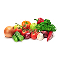 Raw/alkaline foods cleanse this is an excellent way to detoxify the colon, liver, and other bodily organs