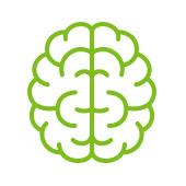 Hemp Oil For Your Brain Health