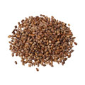 Cassia Seeds, known also as Cao Jue Ming which helps with digestion