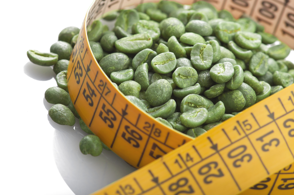 green-coffee-beans-good-losing-weight