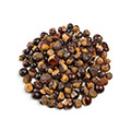 Guarana seeds which helps to balance hunger levels with enhanced energy
