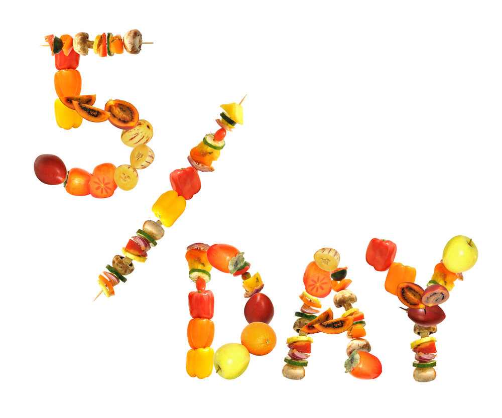 healthy-food-spelling-words-5-day