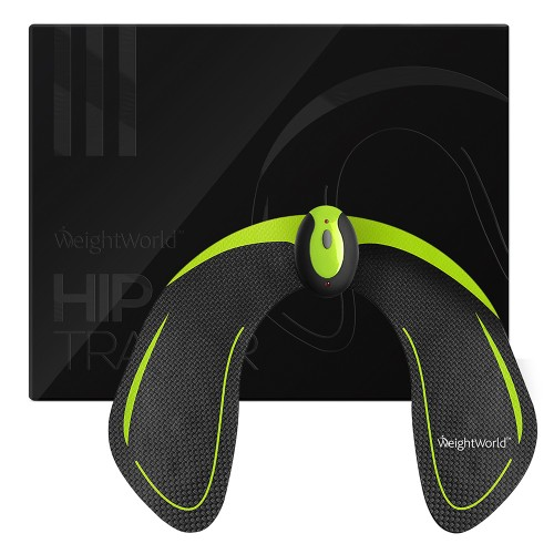 Hip Trainer