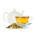 Liquid cleanse detoxing teas can have many benefits and can serve as a delicious, natural and fun way to detox