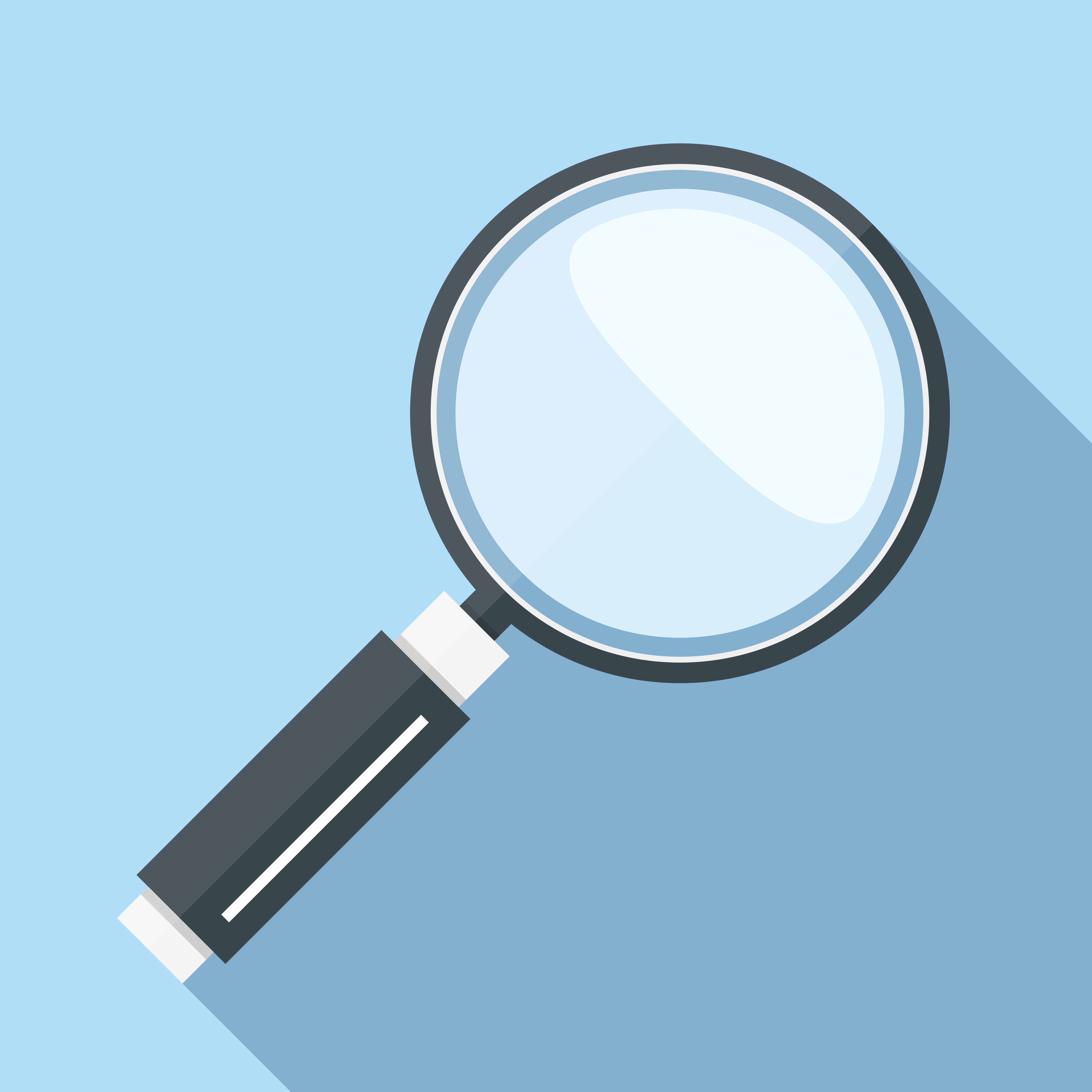 magnifying-glass-icon-flat-design-long