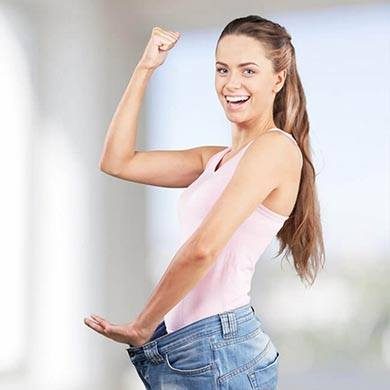 Fat Burners & Carb Blockers for Weight Loss