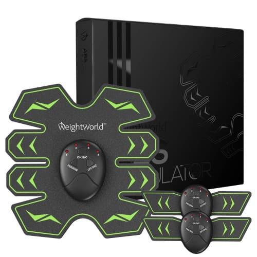 weightworld kontakt cum să pierdeți în greutate după effexor