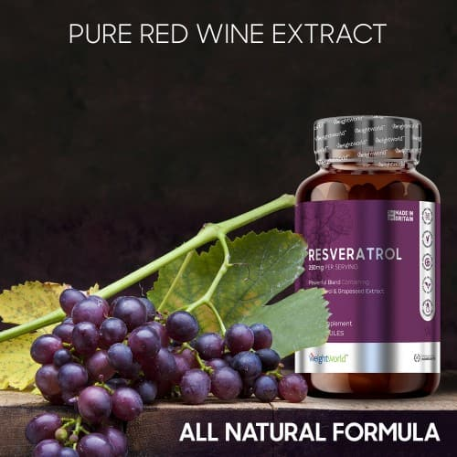 /images/product/package/Resveratrol-capsules-5.jpg