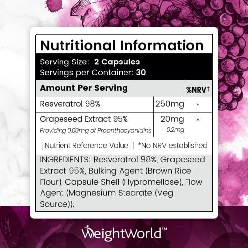 /images/product/package/Resveratrol-capsules-6.jpg