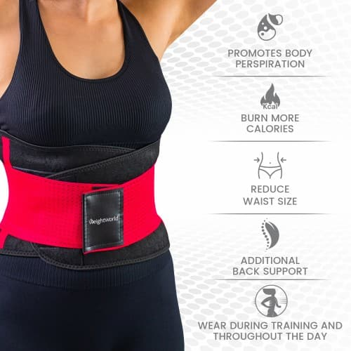 /images/product/package/SweatBelt-new-3.jpg