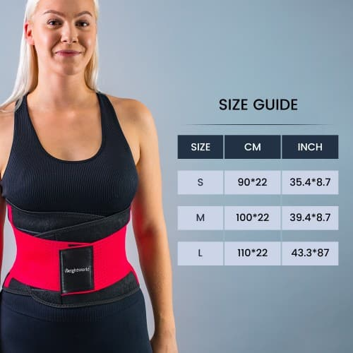 /images/product/package/SweatBelt-new-6.jpg