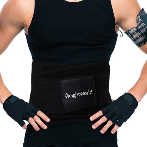 /images/product/package/SweatBelt-new-8.jpg