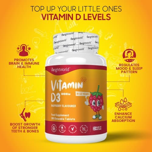 /images/product/package/Vitamin-D3-Kids-2.jpg