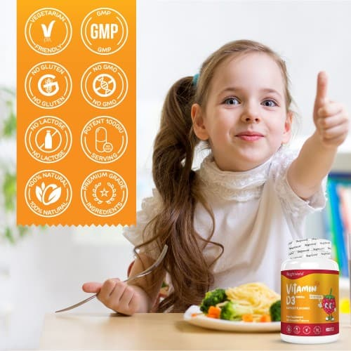 /images/product/package/Vitamin-D3-Kids-3.jpg