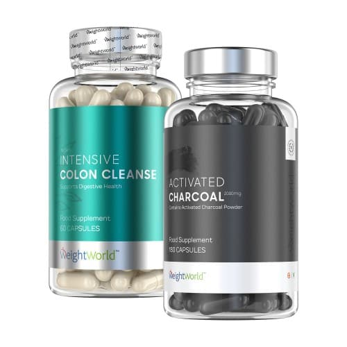 /images/product/package/activated-charcoal-and-intensive-colon-cleanse-new.jpg