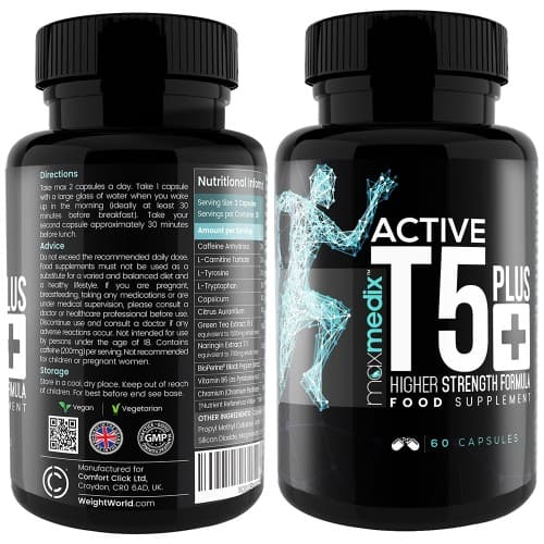 /images/product/package/active-t5-2.jpg