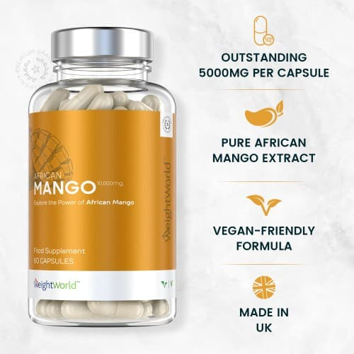/images/product/package/african-mango-3-uk.jpg