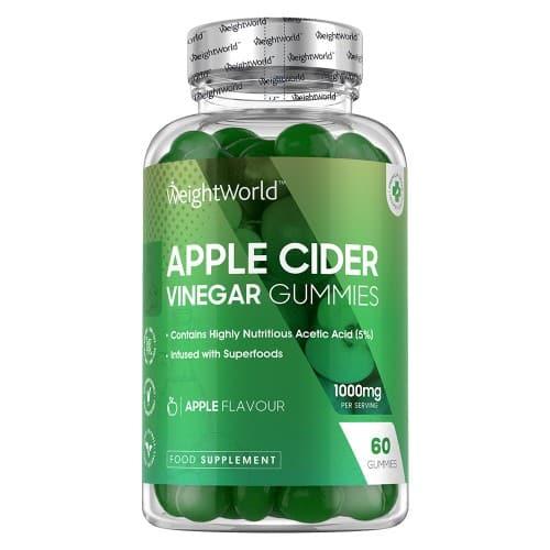 /images/product/package/apple-cider-vinegar-gummies-1.jpg