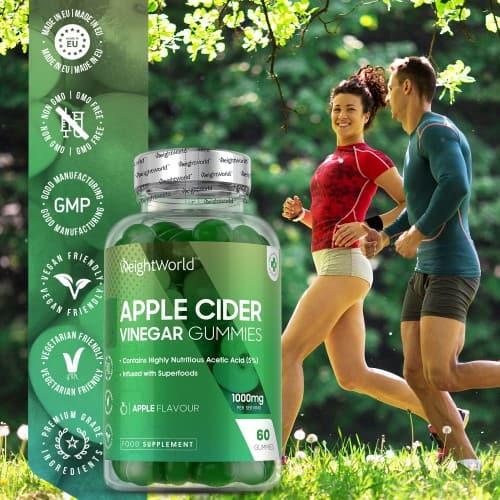 /images/product/package/apple-cider-vinegar-gummies-2.jpg