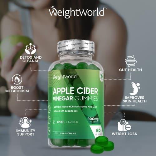 /images/product/package/apple-cider-vinegar-gummies-3.jpg
