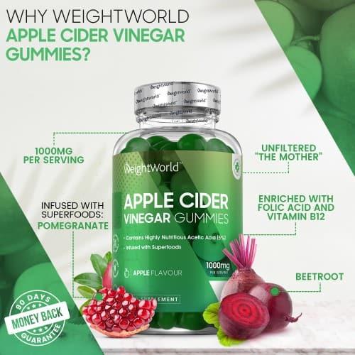 /images/product/package/apple-cider-vinegar-gummies-4.jpg