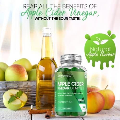 /images/product/package/apple-cider-vinegar-gummies-5.jpg