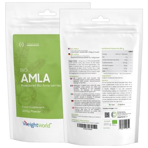 /images/product/package/bio-amla-powder-2-new.jpg
