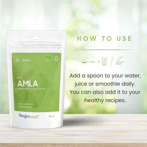 /images/product/package/bio-amla-powder-7-uk-new.jpg