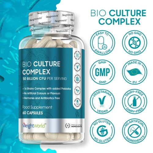 /images/product/package/bio-culture-complex-capsules-5.jpg