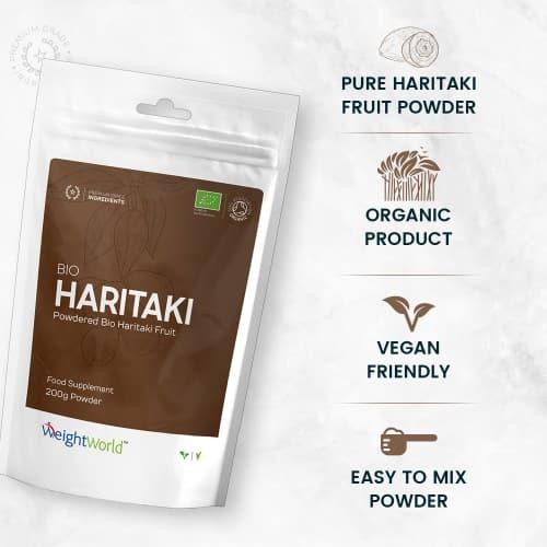 /images/product/package/bio-haritaki-powder-3-uk-new.jpg