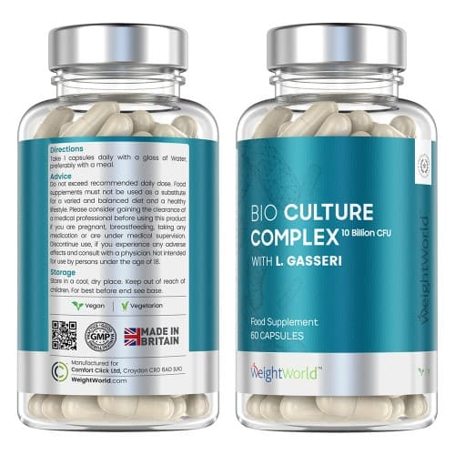 /images/product/package/bioculturecomplex-2.0.jpg