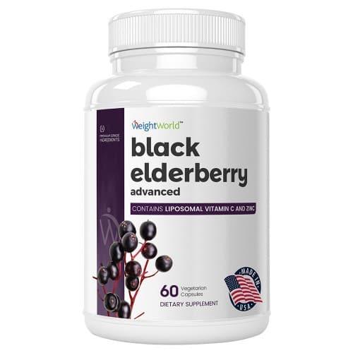 /images/product/package/black-elderberry-capsule-1.jpg