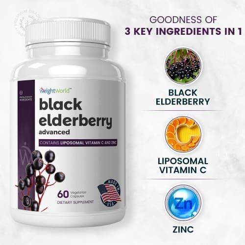 /images/product/package/black-elderberry-capsule-2-uk.jpg