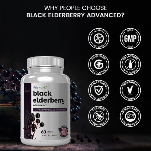 /images/product/package/black-elderberry-capsule-3-uk.jpg