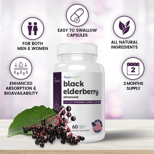 /images/product/package/black-elderberry-capsule-5-uk.jpg