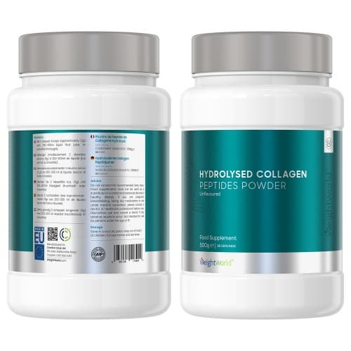 /images/product/package/bovine-collagen-peptides-2-new.jpg