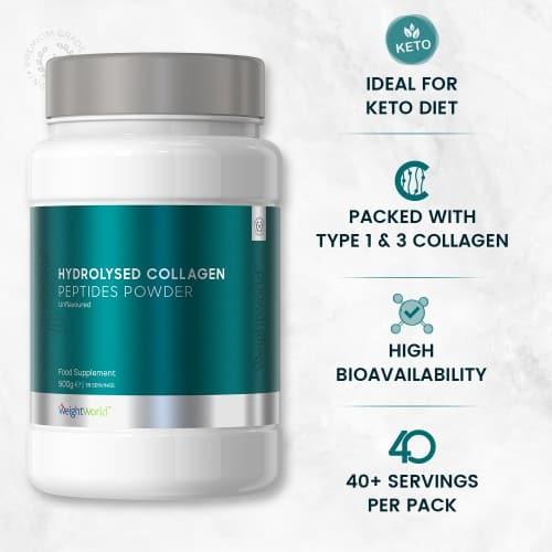 /images/product/package/bovine-collagen-peptides-3-uk-new.jpg