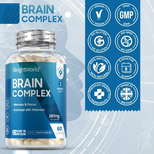 /images/product/package/brain-complex-capsules-4.jpg