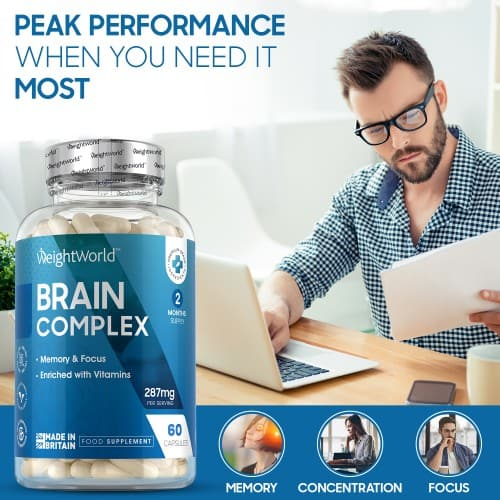 /images/product/package/brain-complex-capsules-5.jpg