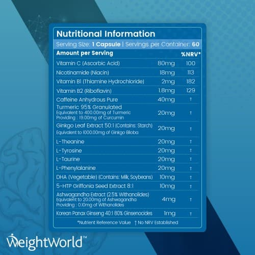 /images/product/package/brain-complex-capsules-6.jpg