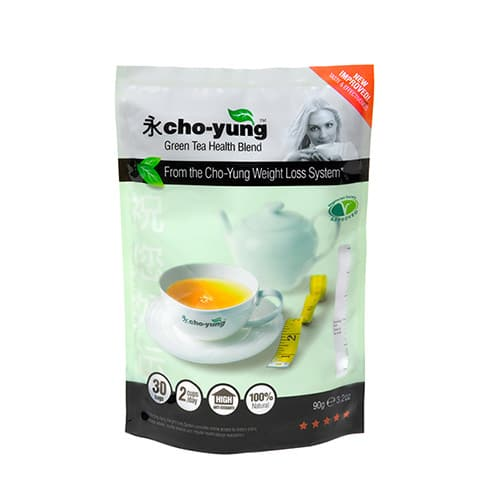 /images/product/package/cho-yung-product-img2.jpg