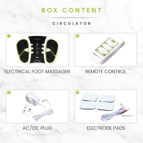 /images/product/package/circulator-3-uk-new.jpg