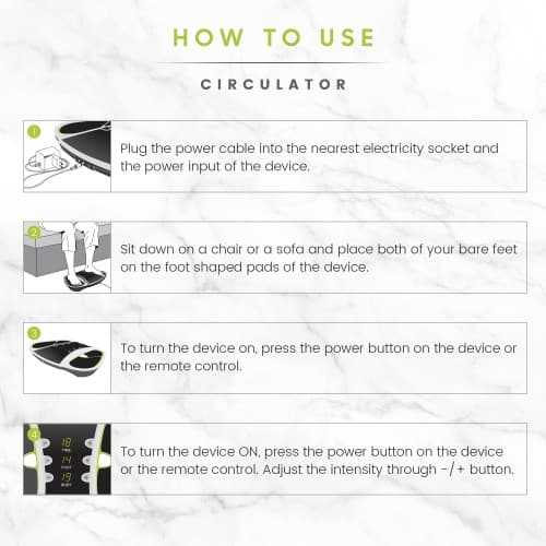/images/product/package/circulator-4-uk-new.jpg