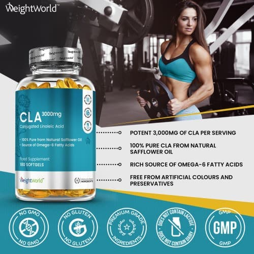 /images/product/package/cla-softgels-3.jpg
