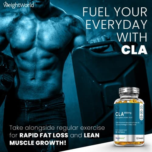 /images/product/package/cla-softgels-5.jpg