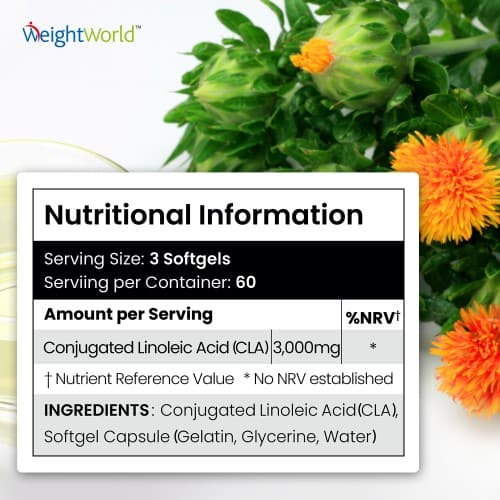 /images/product/package/cla-softgels-6.jpg