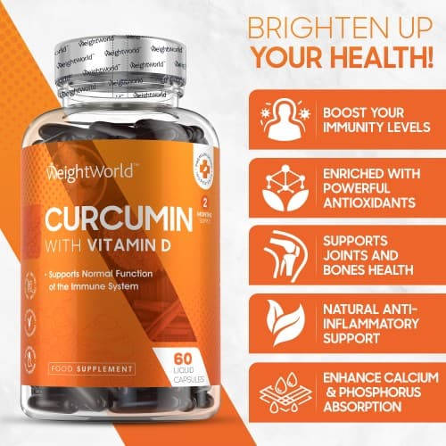 /images/product/package/curumin-capsules-2.jpg