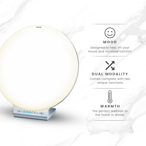 /images/product/package/daylight-therapy-lamp-new-4.jpg