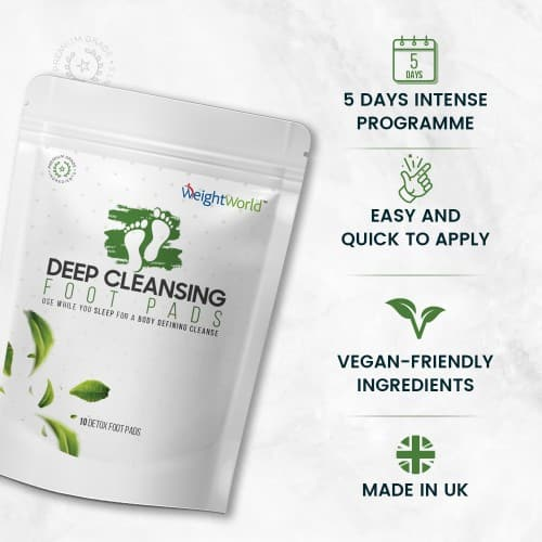 /images/product/package/deep-cleansing-detox-foot-patch-3-uk-new.jpg