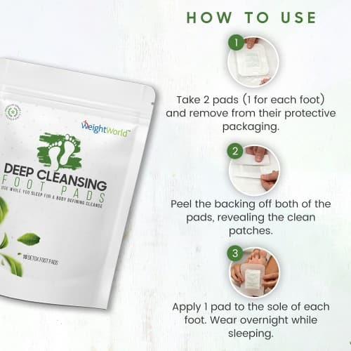 /images/product/package/deep-cleansing-detox-foot-patch-6-uk-new.jpg